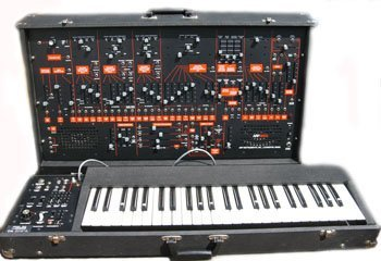 Arp 2600 patches for sale