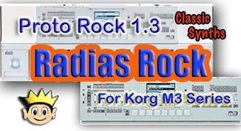 proto rock 1.3