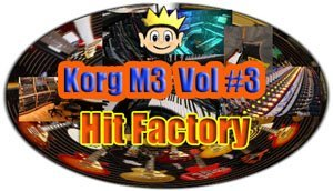 M3-Hit-Factory-small