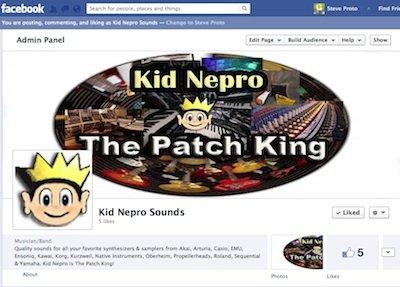 facebook-nepro
