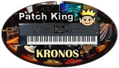 kronos1a