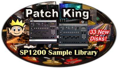 SP1200-update