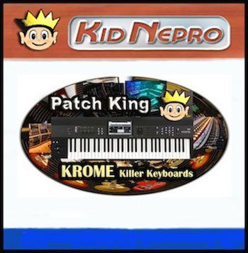 Krome-Killer-Keys-Cover-sm