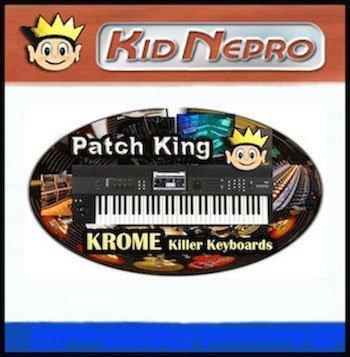 Krome-Killer-Keys-Cover-sm