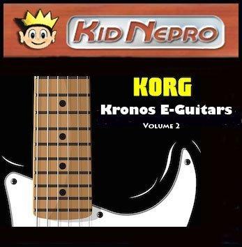 Kronos-E-Guitars-V2