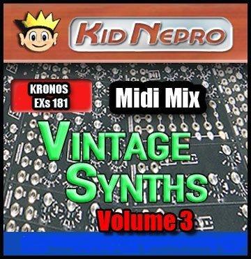 kronos-vintage-v3-midi-mix